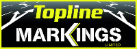 Topline Markings
