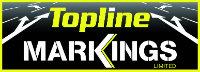 Topline Markings